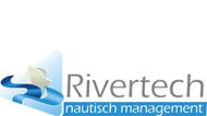 rivertech