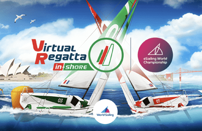 virtual-regatta